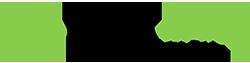 Doruk Oto Servis Logo